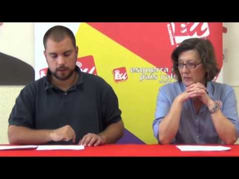 Notícies12 Vinalopó - 10 de junio de 2015