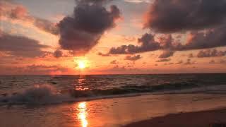 Reamonn - Tonight (Chill House Remix By Mazen Hanna)