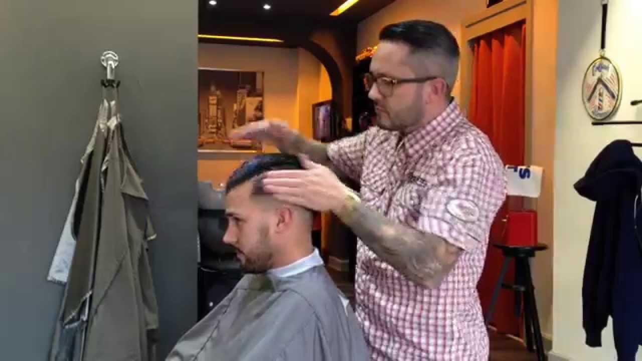 Shop coiffure limonest