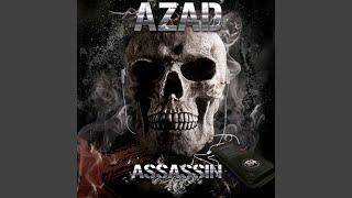 Assassin (feat. 439, DJ Rafik)