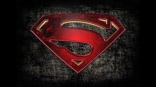 How to Make Superman in Roblox Superhero Life II