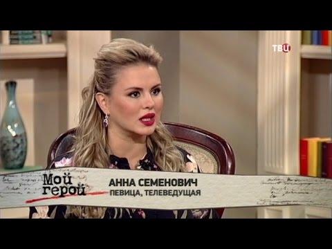 Арина Шарапова в эротических фото сетах и онлайн секс