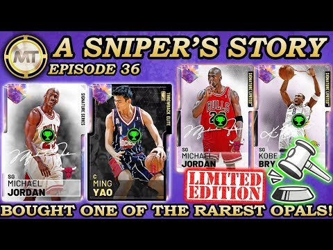 we-bought-one-of-the-rarest-galaxy-opals-in-myteam!-nba-2k19-a-sniper's-story-#36