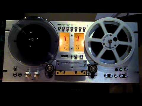 Medina  You & I Deadmau5 Remix Pioneer RT707
