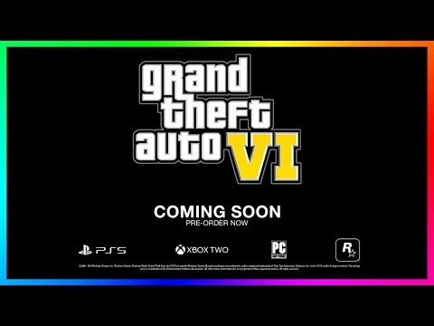 Grand Theft Auto 6 Release Location Characters & LeaksEverything Known So Far About GTA 6