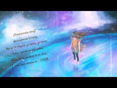 ERROR「Acústica vers.」Fandub Español Latino【SINAY】