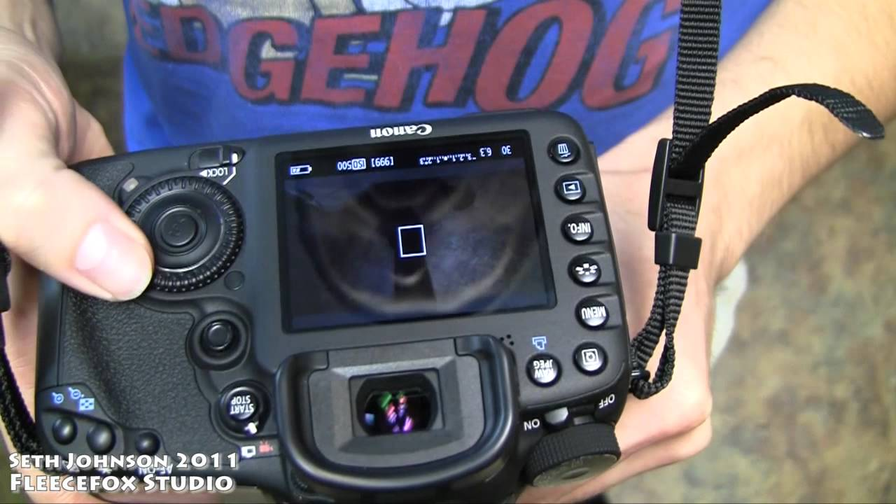 Charming Best DSLR Camera Low LIght Settings   YouTube Images