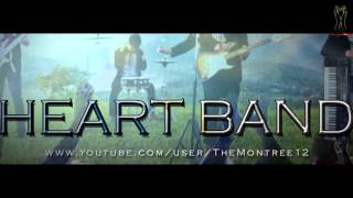 Heart Band : Hmong New Music 2015