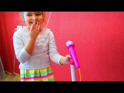 디즈니-겨울왕국-엘사-깜짝생일파티-놀이!-boram-pretend-princess-&-preparing-celebrating-happy-birthday-for-frozen-elsa