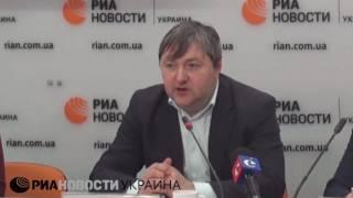 Кава  ситуация с парковками в Киеве – результат бездействия властей города