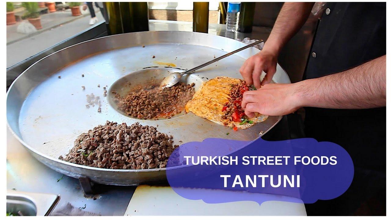 Turkish street foods tantuni youtube turkish street foods tantuni forumfinder Gallery