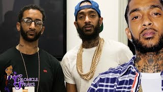 nipsey-hussle-s-brother-details-how-eric-holder-was-able-to-leave-the-scene-so-easily