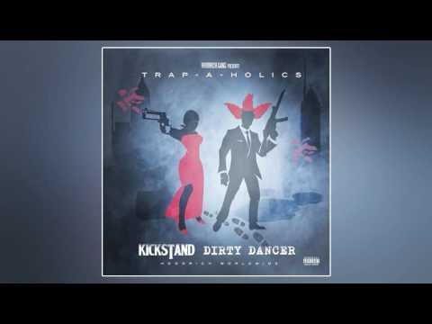 Kickstand - Door Bells [Prod. By Metro Boomin] & Kickstand - Door Bells [Prod. By Metro Boomin] - YouTube