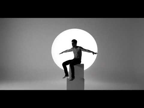Fabio Brazza ft. Victoria Brito – Prazeres artificiais