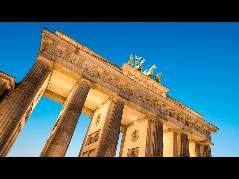 Imperial Cities Of Europe Itinerary From Viking River Cruises