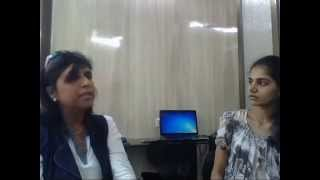 Digital Marketing Diploma Course Contents counselling video