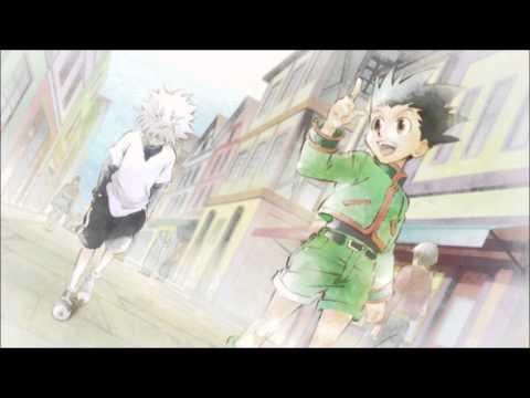 Most Heartful Anime OST - REASON ~Instrumental