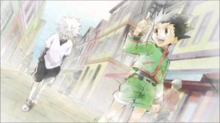 Download Most Heartful Anime OST - REASON ~Instrumental MP3 song and Music Video