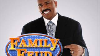 Family Feud Rap Beat (Prod. By @YoungJThaPrince)