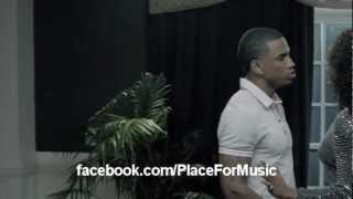 Trey Songz - Heart Attack (Official Video HD)