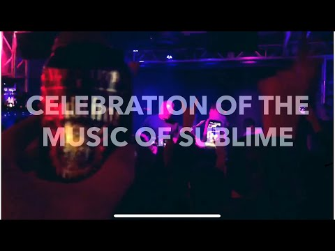 Celebration of the music of Sublime | Burritos The Band | Slide Bar