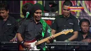 Download lagu Menyulam Kain Rapuh Lilin Herlina MP3