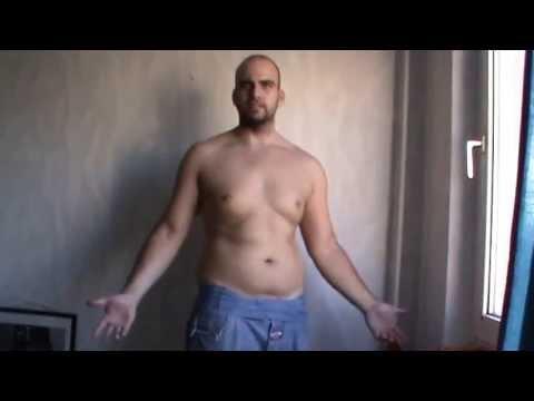 como bajar de peso poco a poco