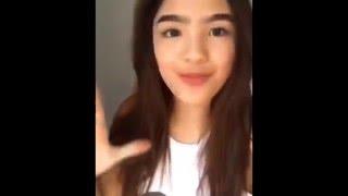Download Video Best of Andrea Brillantes Super Hot , Sexy and Cute Compilation | Filipina  |  Celebrity | MP3 3GP MP4