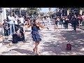 BLACKPINK - '뚜두뚜두 (DDU-DU DDU-DU) - Karolina Protsenko - VIOLIN COVER