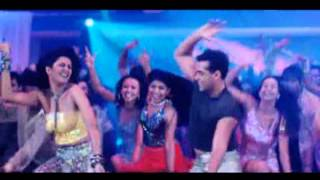 Kyon khanke teri choodi....Tumko Na Bhool Payenge (HD) 1080p hit song.