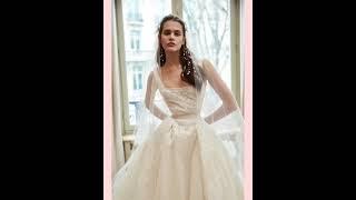 Свадебные платья 2018-2019 💕💕💕Wedding dresses 2018-2019 models 💕💕💕
