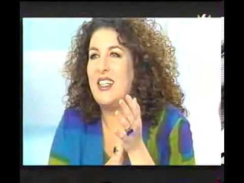 Amel Bent Casting Nouvelle star 2004