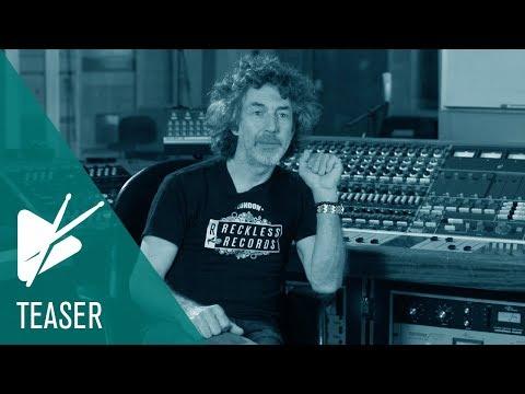Simon Phillips Jazz Drums | New VST Sound Instrument Set for Groove Agent
