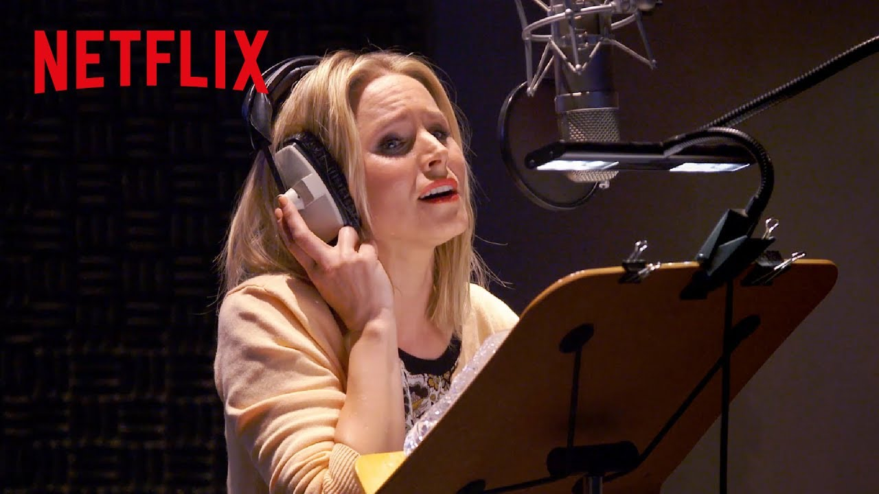 chasing-coral-tell-me-how-long-music-video-feat-kristen-bell-netflix