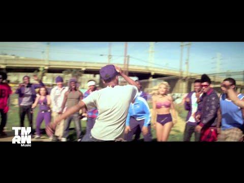 DJ Fresh feat. Rita Ora - Hot Right Now (Official Video)