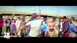 DJ Fresh feat. Rita Ora - Hot Right Now (Official Video)