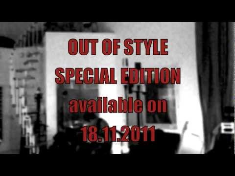 Out Of Style - Special Edition