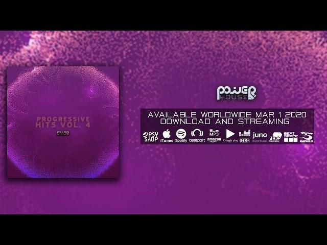 Vicky Merlino, FrankieMancuso: Purnama (Negative Headphone Remix)