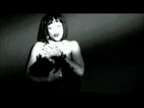 Miki Howard- Favorite Time of the Year