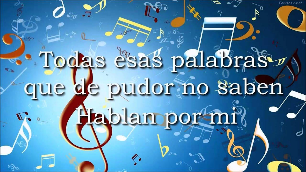 letra de la cancion babasonicos: