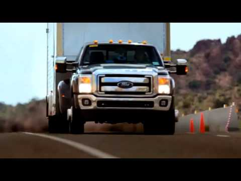Sam Pack Ford Lewisville >> 2015 FORD F-250 IS NUMBER ONE!! - YouTube