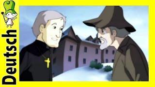 Die Elenden - Gute Nacht Geschichten (DE.BedtimeStory.TV)