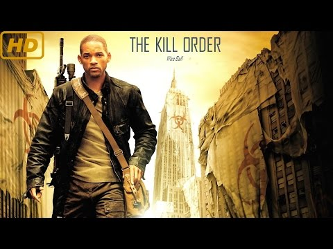 The Kill Order | TRAILER HD (2017)