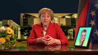 Gaby Köster: Schwieriger Weg zurück