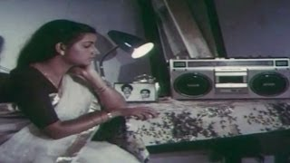 Sruthilaya Madhuram (Female) | Soundarya Pinakkam | Malayalam Film Song