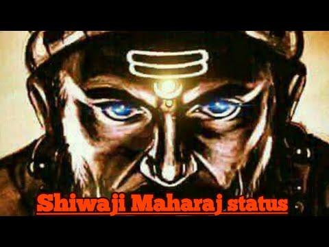 Chatrapati shiwaji maharaj best status & ringtone