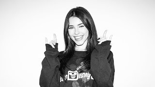 Madison Beer Talks About Coming To London And Promotes Her New Single