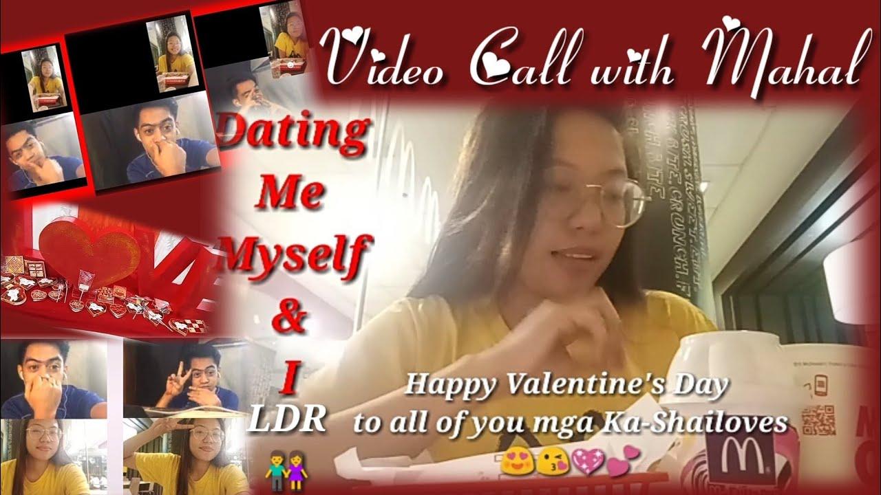 dating sites uniform