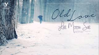 [Vietsub] 옛사랑   Old love - Lee Moon Sae (y-heaven.net)