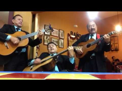 Trio Jalisco irresistible call now for your events San José Oakland San Francisco all Bay Area (408